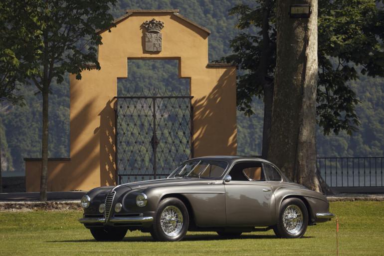 Alfa_Romeo_6C_2500_SS_Villa_dEste_01