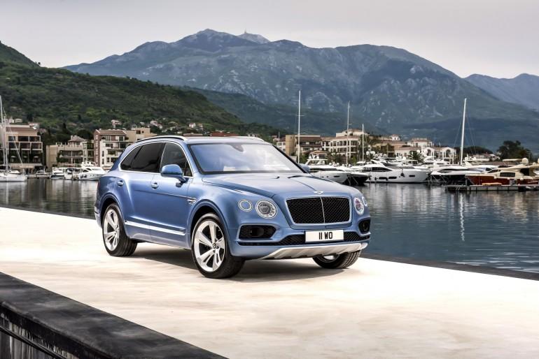 BentleyBentaygaDiesel-007