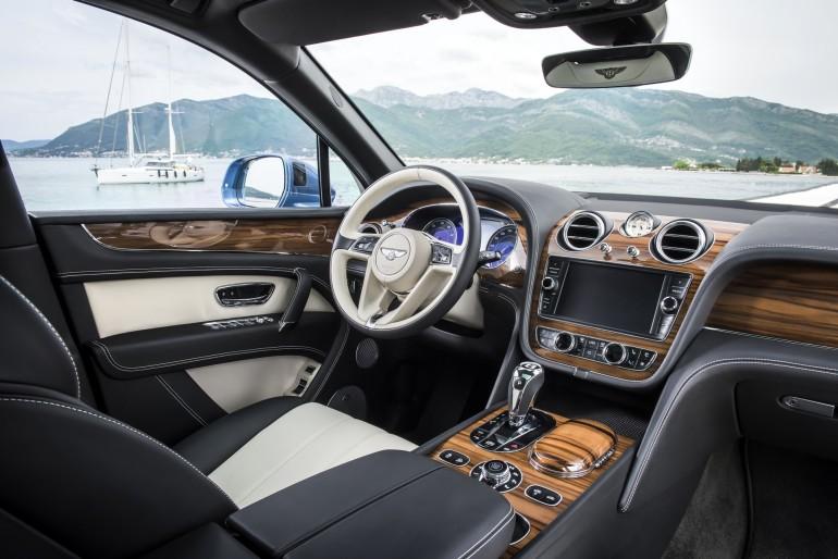 BentleyBentaygaDiesel-008