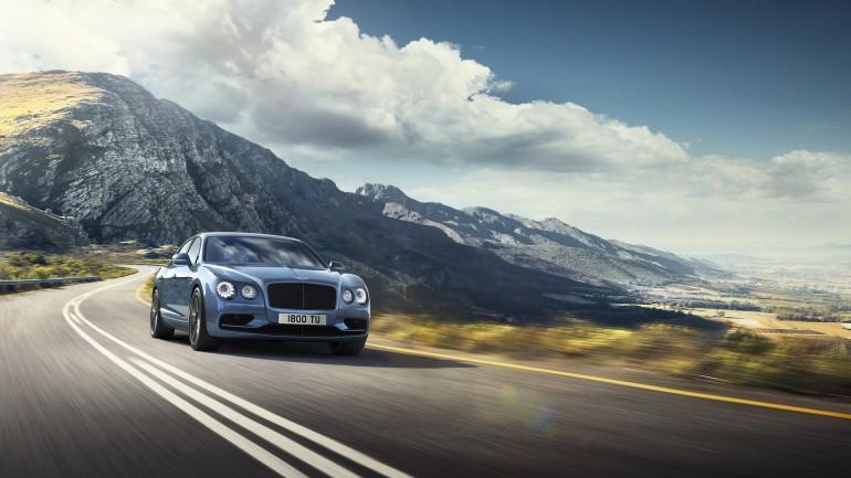 BentleyFlyingSpurW12S-004
