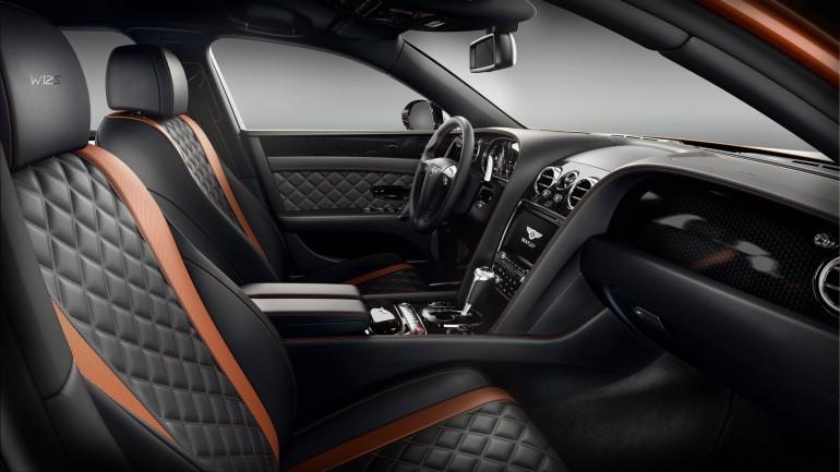 BentleyFlyingSpurW12S-005
