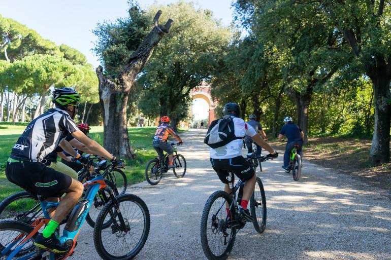 BikeShotTest-Roma-23_15