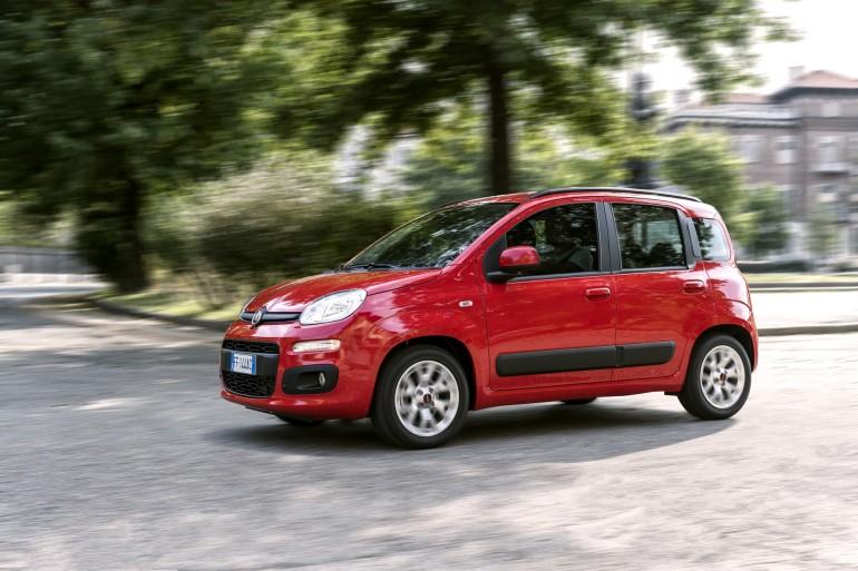 FiatPanda2017-003