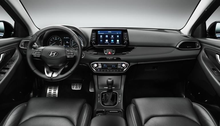 Hyundaii302017-004