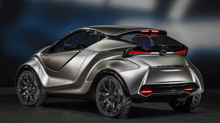 LexusUX-002