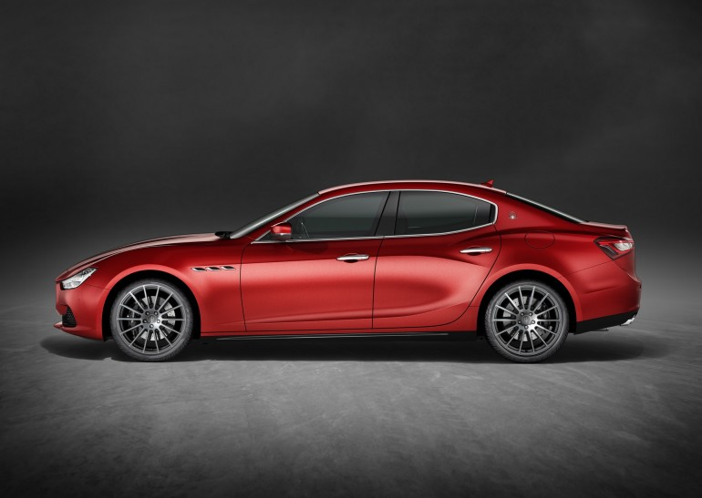 MaseratiGhibliMY17-002