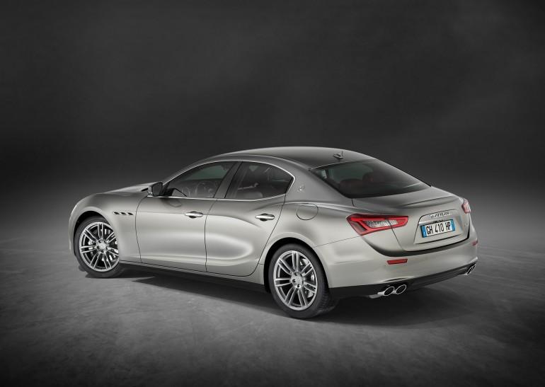 MaseratiGhibliMY17-006