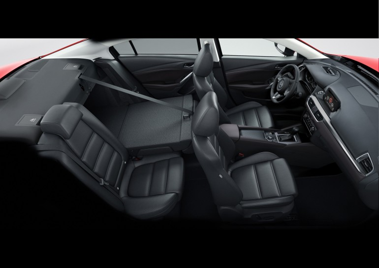 Mazda6 2017-016