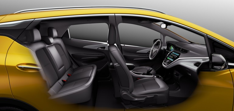Opel_Ampera_e_00008