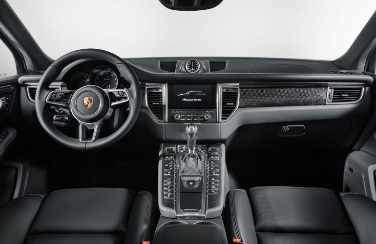 PorscheMacanPerformance-007