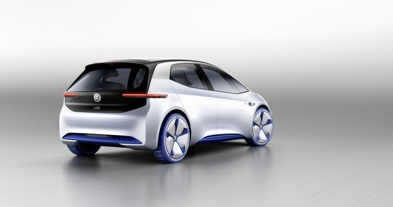 VolkswagenID-001