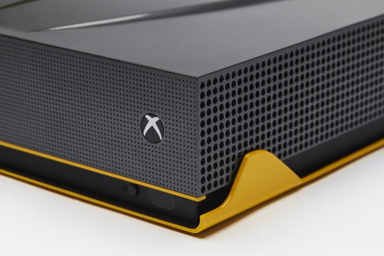 xbox 3