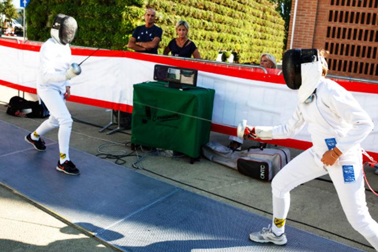 expo-sport