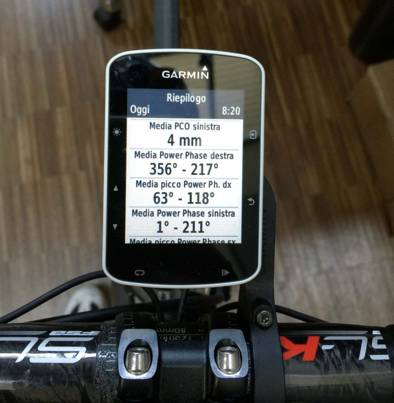 garminedge520vector2-001