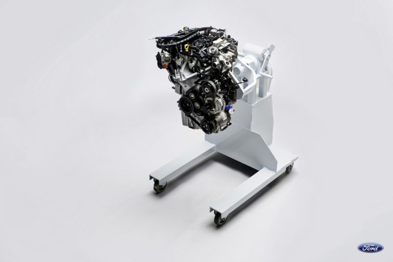 ford-1-0-ecoboost-002