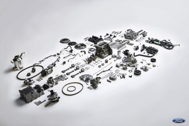 ford-1-0-ecoboost-003