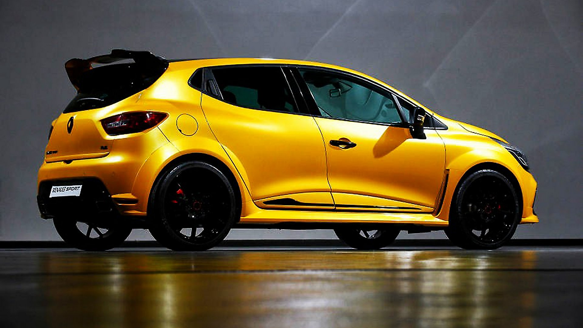 renault clio rs evo. Black Bedroom Furniture Sets. Home Design Ideas