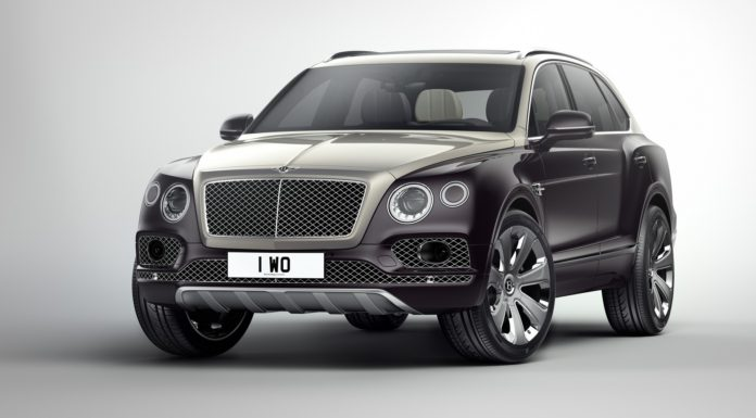 11881 besides 2019 Bentley Flying Spur Spied With furthermore Faq likewise 2015 Volkswagen Polo R Wrc Racecar moreover New Bentley Continental Gt Speed Special Editions Announced. on bentley continental gt w12 gt3 car