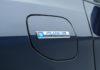 Honda Clarity Plug-In Hybrid dettaglio