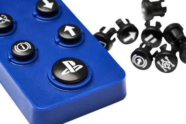 CSLEliteRacingWheel-PS4 dettaglio