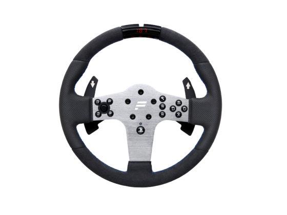 CSLEliteRacingWheel-PS4 volante