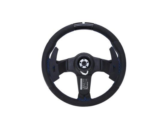 CSLEliteRacingWheel-PS4 retro volante