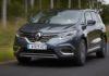 Renault Espace MY17 dinamica