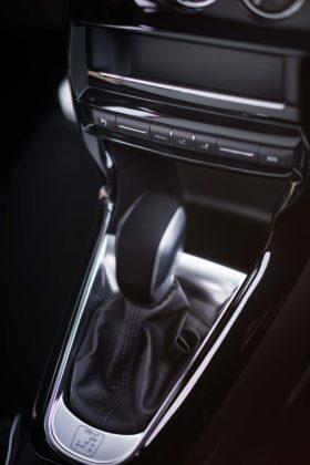 ds3 cabrio - cambio automatico