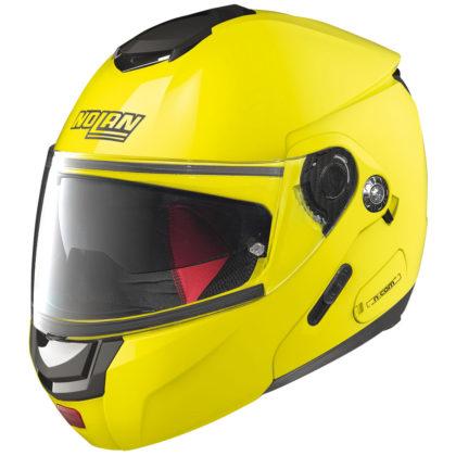 nolan n90-2 - alta visibilità