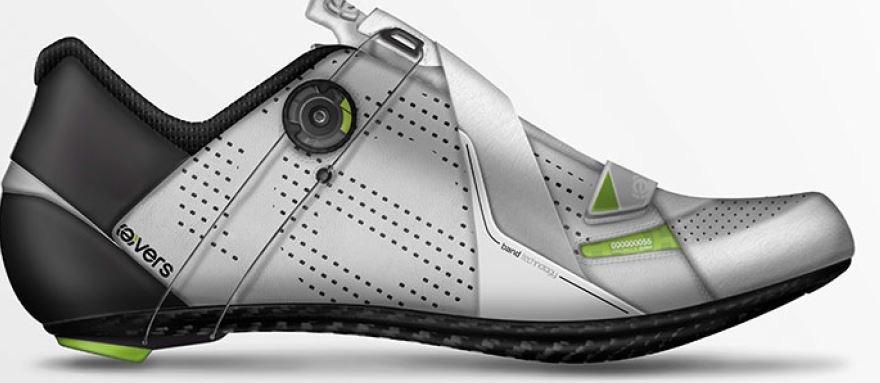 scarpe da ciclismo nike