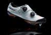 scarpa Mtb DMT M1 bianca