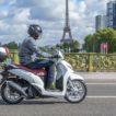 Peugeot Belville dinamica