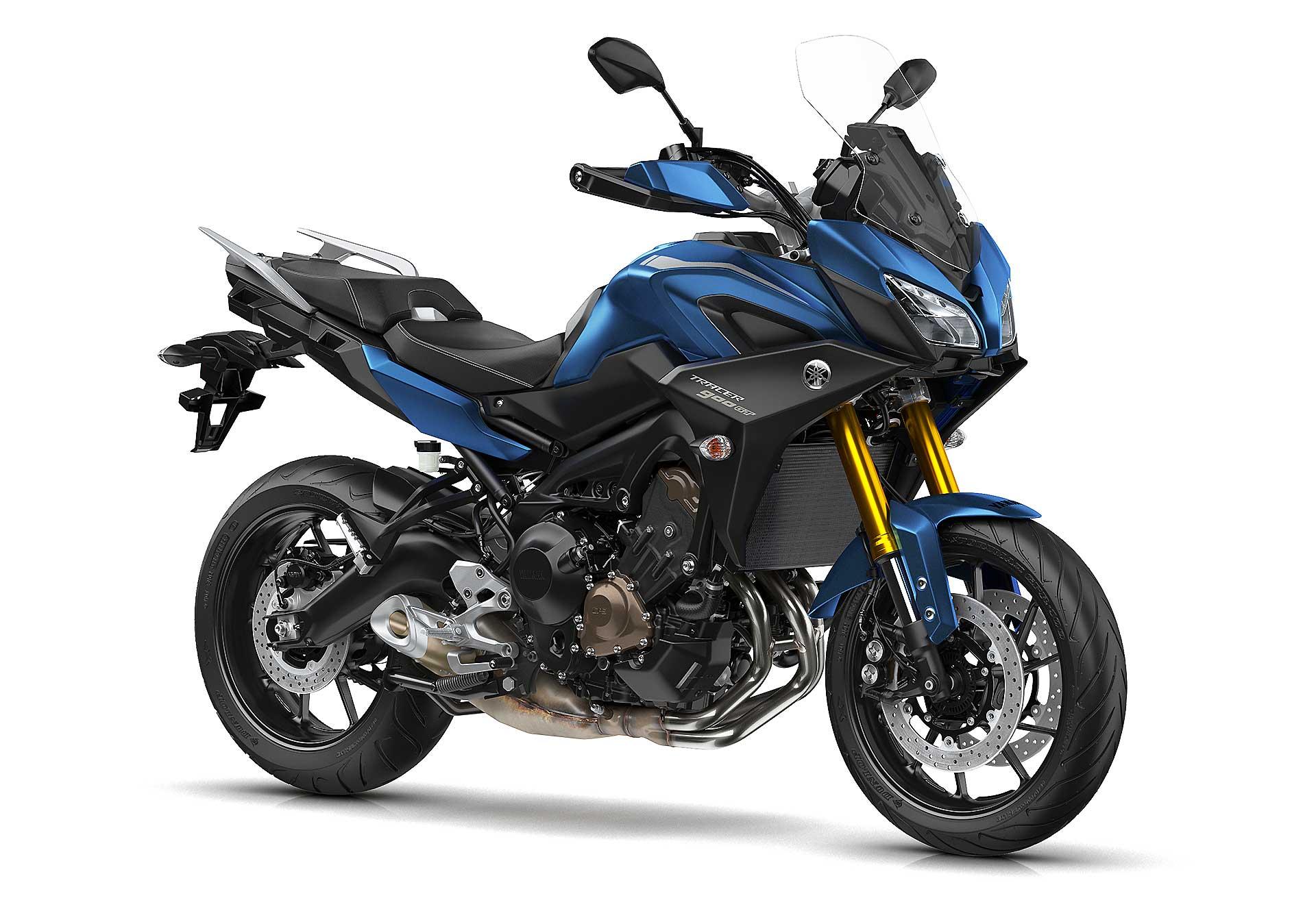 Yamaha E Precio
