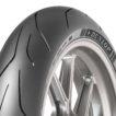 Dunlop SportSmart TT con tecnologia NTEC RT