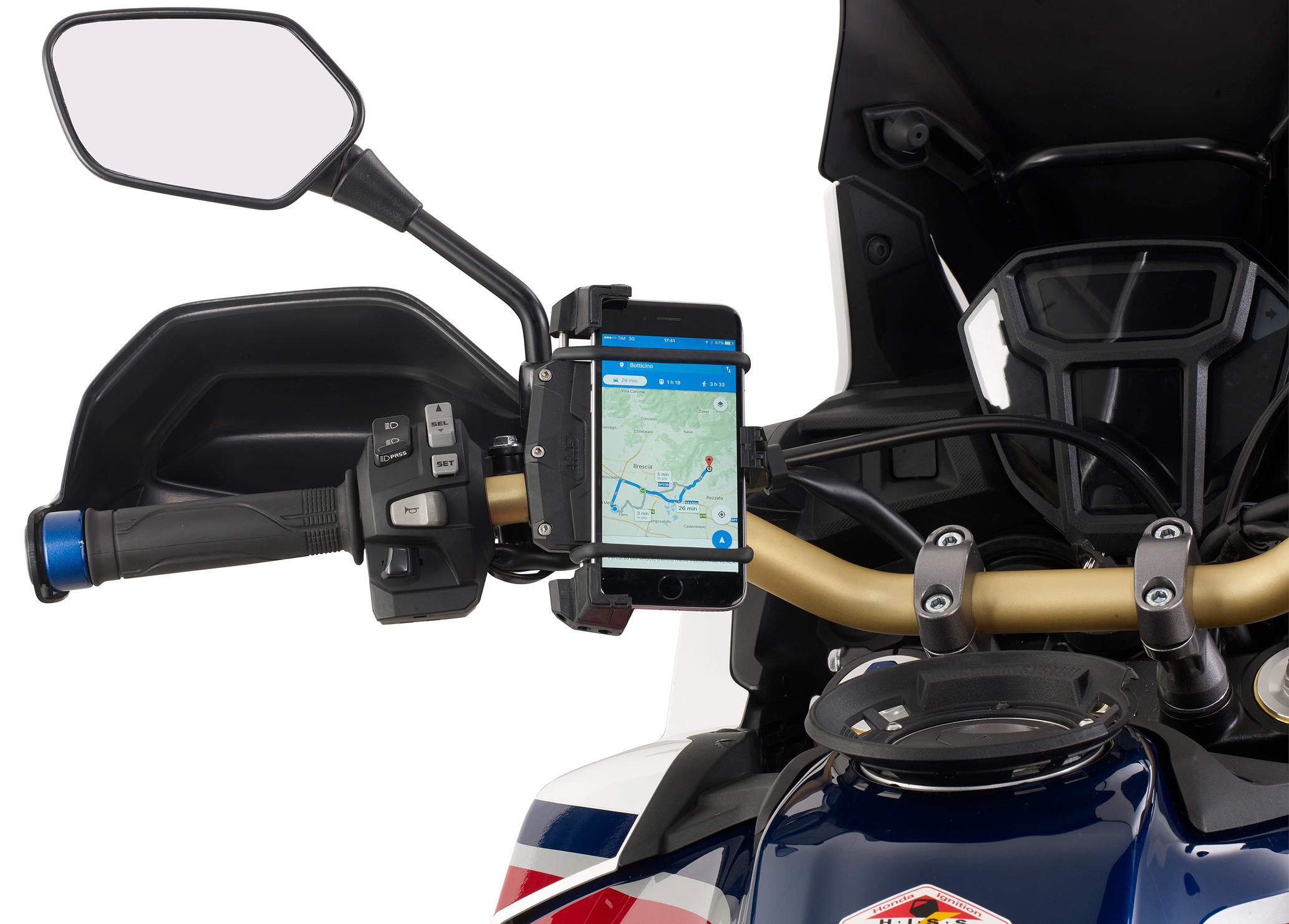 Idee regalo moto i regali di natale per gli appasionati for Moto regalasi