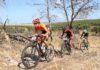 Circuito Iron Bike 2018