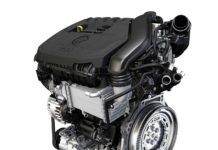 VW 1.5 TSI ACT 130