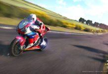 Videogioco moto