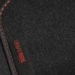 Citroen C1 Urban Ride tappetini personalizzati