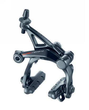 Campagnolo sistema frenante bici