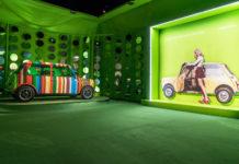 MINI Mostra Triennale 2018