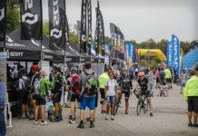 Italian Bike Festival 2018 concorrenti