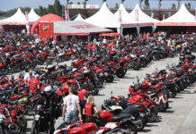WDW 2018 moto