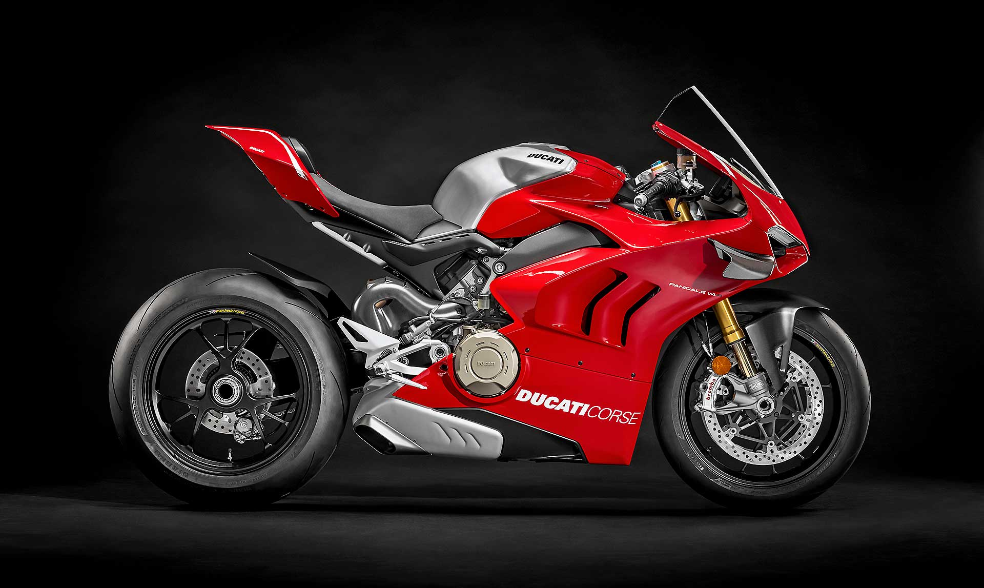 Ducati-Panigale-V4R-001.jpg