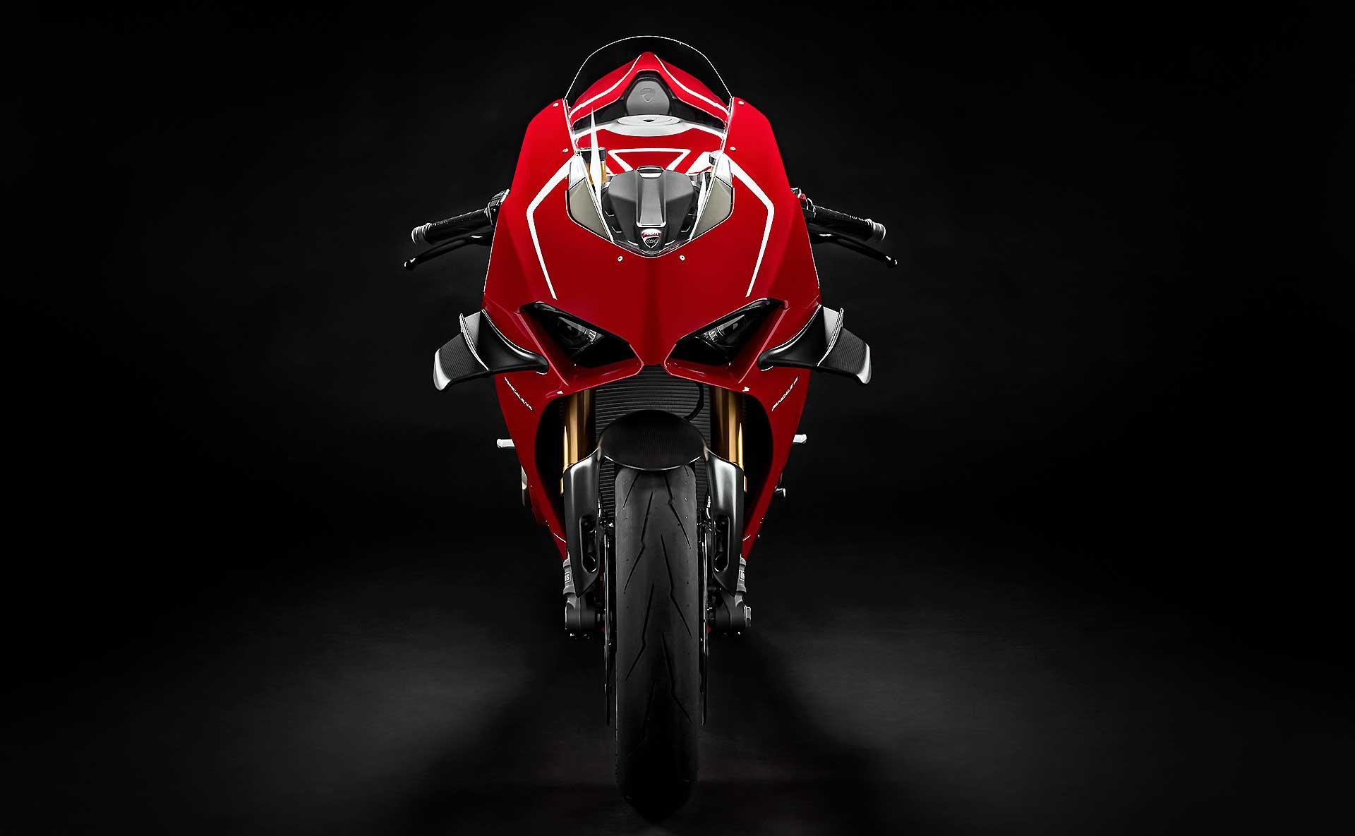 Ducati-Panigale-V4R-004.jpg